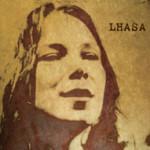 Lhasa - Lhasa (3e album - 2009)