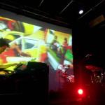 Concert Chassol @ La Rodia