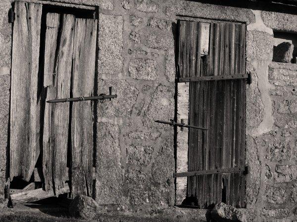 Cabane…, mar. 2020