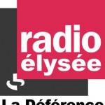 Radio Élysée - la déférence