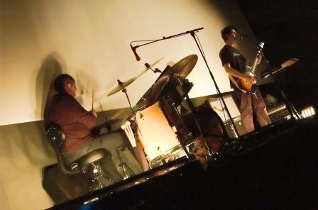 Tomek - concert