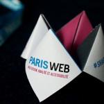 la cocotte paris web